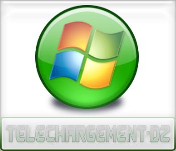 Windows Loader : Présentation téléchargement-dz.com
