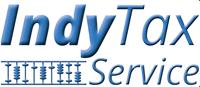 IndyTax Services
