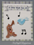 Chalk N Stock Challenge Blog