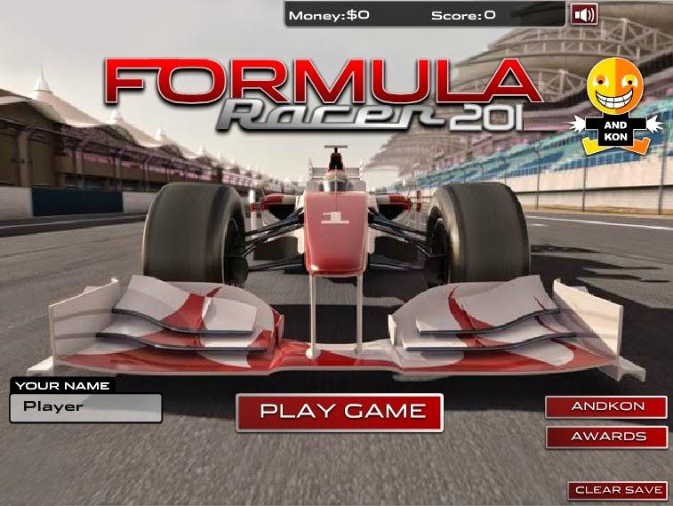 formula bir 2015 araba yarışı F1 2015 araba yarışları - formula1 car racing