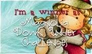 OMG I WON!!!