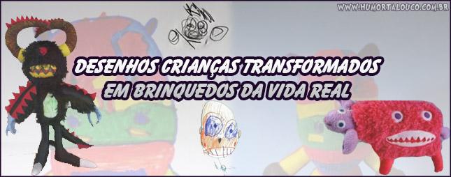 desenhos-criancas-transformados-em-brinquedos-vida-real-humortalouco