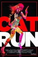 Mèo Chạy Trốn - Cat Run 2011