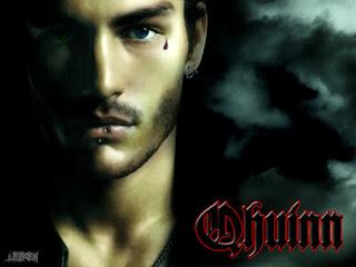 http://lisirien.deviantart.com/art/Qhuinn-306912468