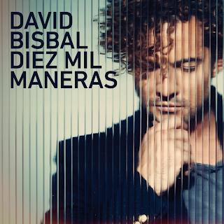 David Bisbal - Diez Mil Maneras