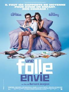 Download Movie Une folle envie (2011)