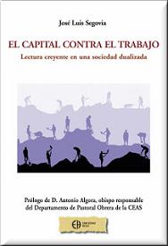 http://www.hoac.es/2013/07/05/novedad-el-capital-contra-el-trabajo/