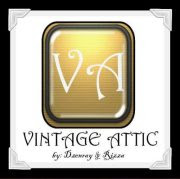 VINTAGEATTIC BATANGAS