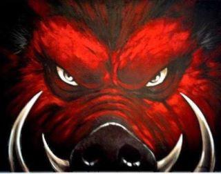 http://2.bp.blogspot.com/--tAK9IjZdEE/Ts0dL1e8PqI/AAAAAAAAB08/kdCMac1dKhQ/s1600/Razorback+Wicked+Face.jpg