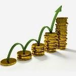 http://cam-puh.blogspot.com/2014/06/gambaran-bagaimana-cara-mendapatkan-uang-dari-internet.html