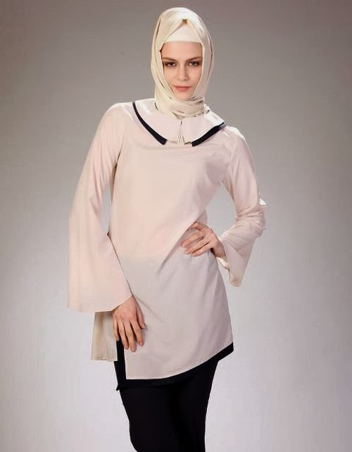 Hijab-Fashion-Magazine