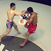 Best One FC 20 in Cambodia - Rise of the Kingdom (12 September 2014)
