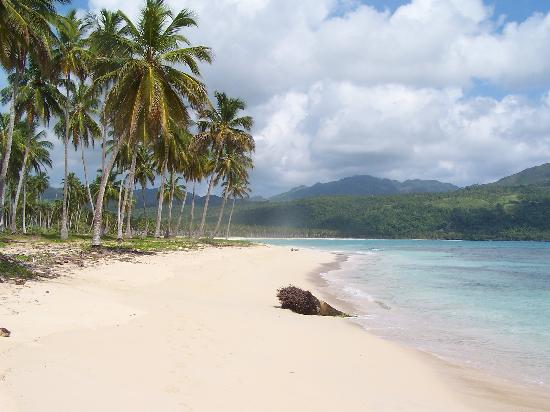 Caribbean best beaches in the world