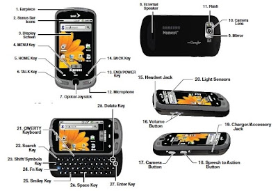 manual source download guide manual samsung moment sph m900 rh sourcemanual blogspot com Samsung RB215LABP Manual Samsung Transform User Guide
