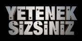 Yetenek Sizsiniz Türkiye 2015 (Yeni Bölüm)