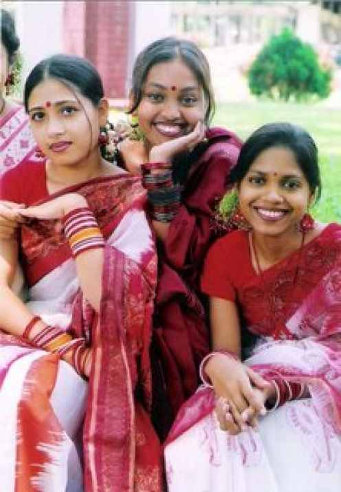 dowry system in bangladesh Dowry: a social evil dowry: in indian sub-continent, dowry system is popular in bangladesh, pakistan and india in the neighbouring country india.