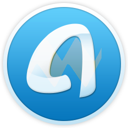 imobie anytrans 4.2.7 full serial free download