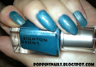 leighton-denny-two-tone-teal