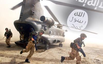 la-proxima-guerra-reino-unido-despliega-en-siria-tropas-de-choque-contra-estado-islamico