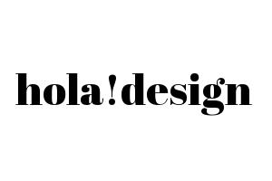 hola! design