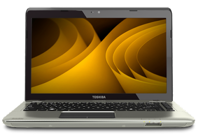 Toshiba Satellite E305-S1990X / 14-inch Laptop Review