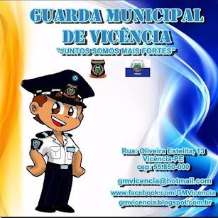 GM - PARCEIROS