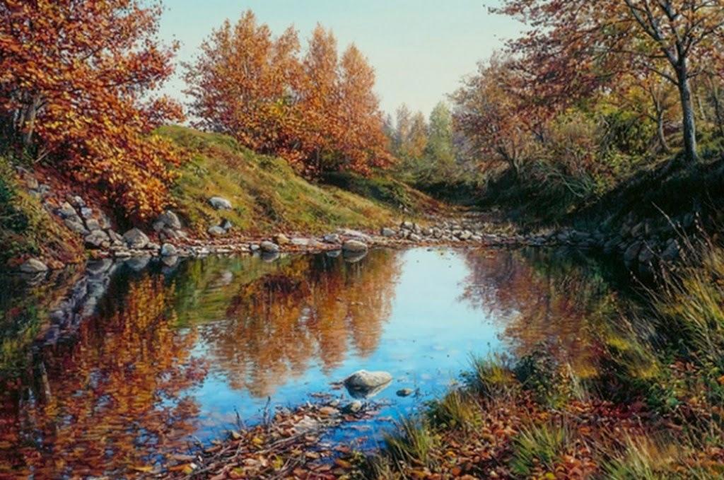 hiperrealismo-en-pinturas