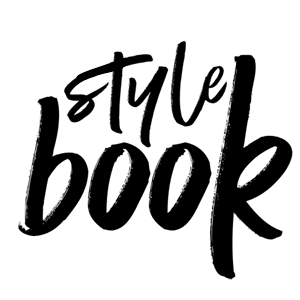 the Style Book