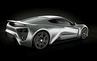 Cars For Wallpaper