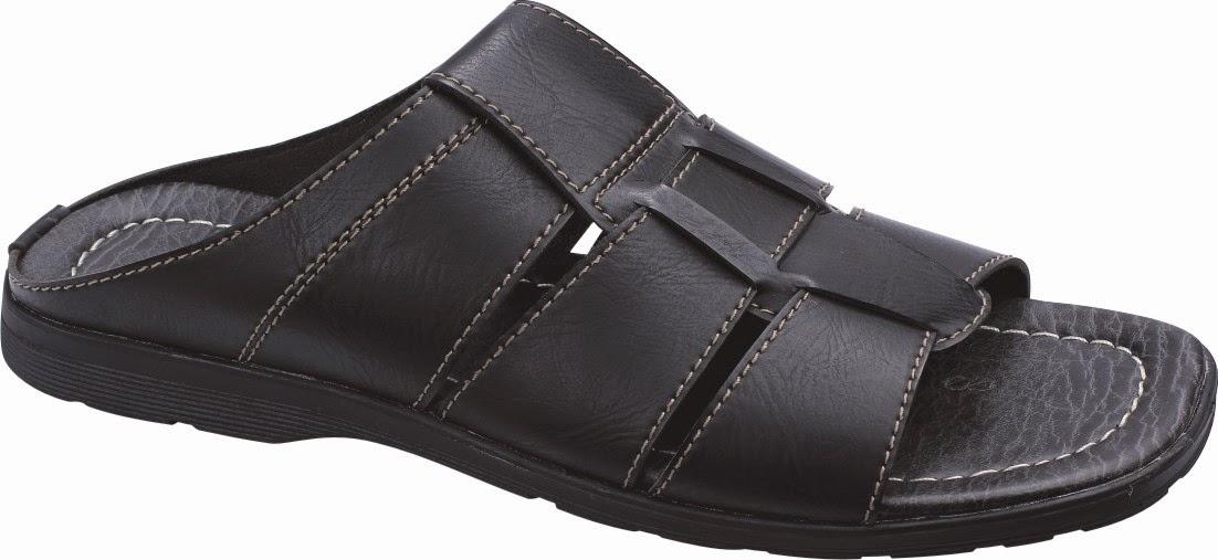 Jual Sandal Pria Cibaduyut, Grosir Sandal Pria Cibaduyut, Model Sandal Pria Cibaduyut Harga Murah
