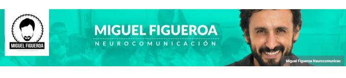 Miguel Figueroa
