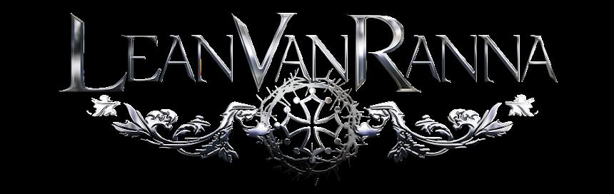 Lean Van Ranna