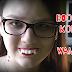 BOOKTALK: Kolacja z wampirem