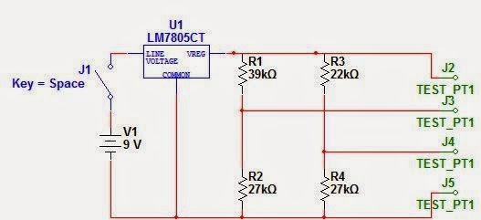 And Mobile Devices Circuit Diagram Of The Charger