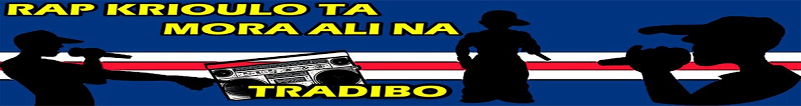 Tra di bo Ali download