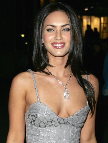 Sexiest Women 2011 Pictures