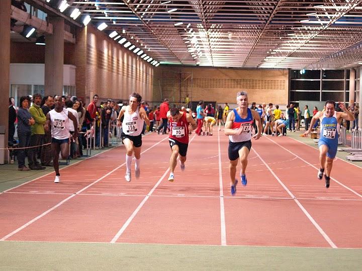 Club de atletismo canguro aac campeonato de madrid cross largo y p c veteranos - Canguro en casa madrid ...