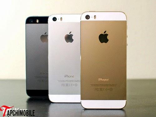 6 Smartphone chụp ảnh đẹp tầm giá 10 triệu đồng