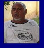 ANTONIO FRANCISCO TEIXEIRA DE MELO