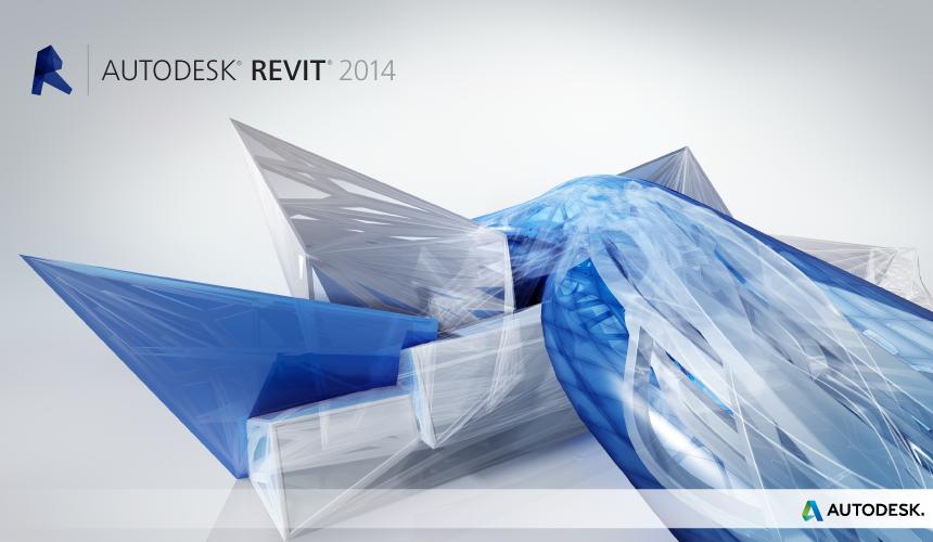 Revit 2014 + Crack 2014 | Engenheiro Aprendiz