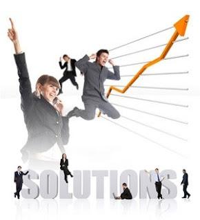Makalah Konsep Dasar Manajemen
