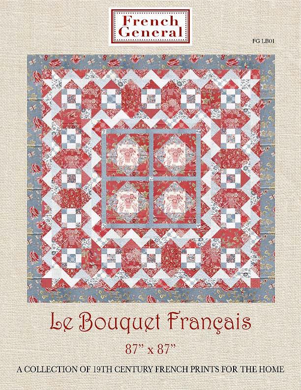 http://2.bp.blogspot.com/--ted9rn8jLQ/UwPC-fvWgdI/AAAAAAAAF34/k-1RWbcGbWI/s1600/Bouquet-Francais.jpg