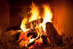 Focul,,,