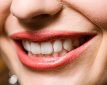 Cara Aman Mempercantik Gigi Nano Pertapan