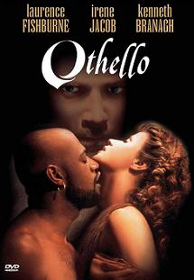 Othello Full Movie