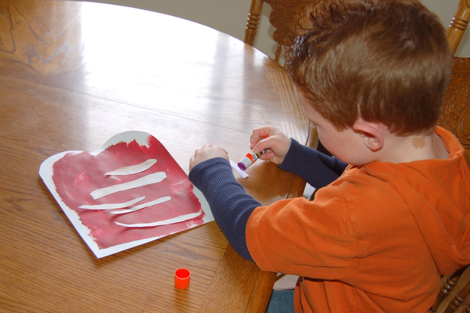 giant jam sandwich coloring pages - photo#36