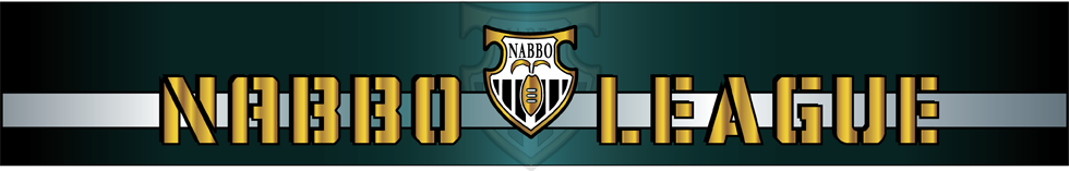 NABBO League
