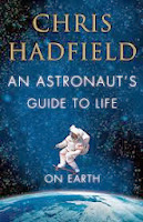 http://www.georgina.canlib.ca/uhtbin/cgisirsi/x/x/x//57/5?user_id=WEBSERVER&&searchdata1=an+astronauts+guide+to+life+on+earth&srchfield1=TI&searchoper1=AND&searchdata2=hadfield&srchfield2=AU