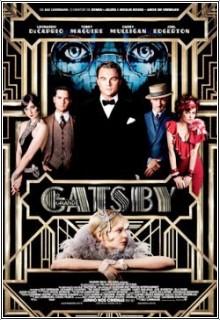 O Grande Gatsby Dublado