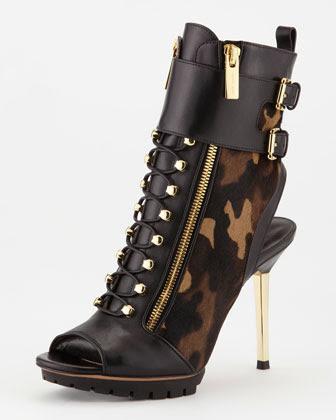 MichaelKors-elblogdepatricia-shoes-scarpe-zapatos-calzature-camo-calzado-chaussures